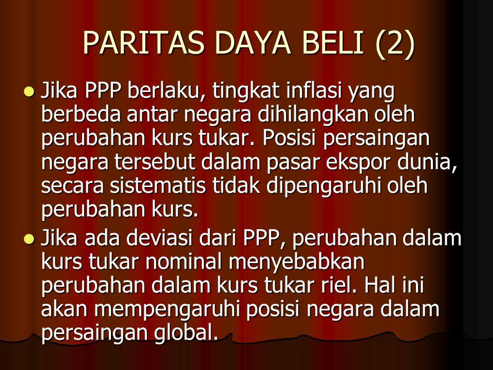 PARITAS DAYA BELI (2)