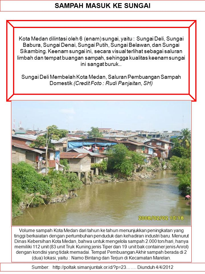 Sumber: http://poltak.simanjuntak.or.id/ p=23……. Diunduh 4/4/2012