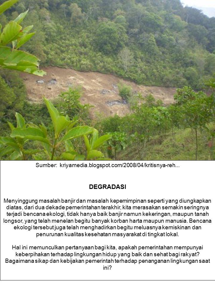 Sumber: kriyamedia.blogspot.com/2008/04/kritisnya-reh...