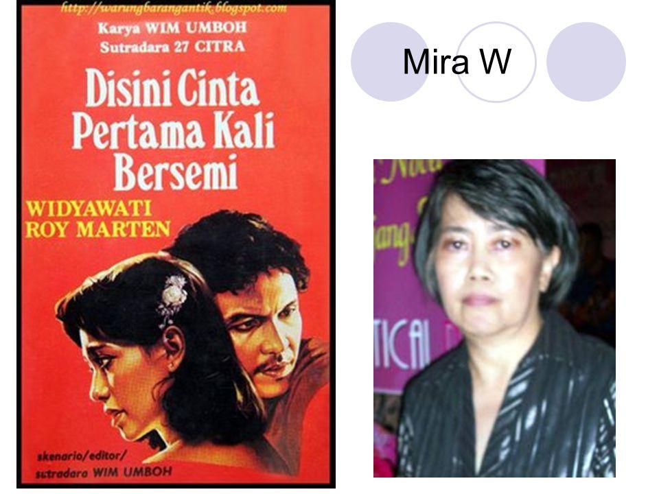 Mira W