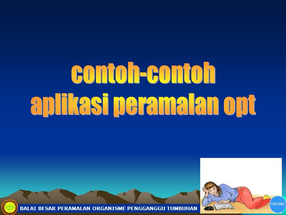aplikasi peramalan opt
