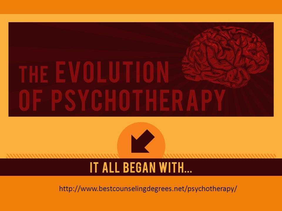 http://www.bestcounselingdegrees.net/psychotherapy/