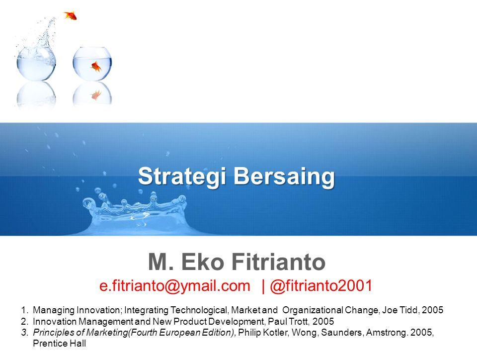 e.fitrianto@ymail.com | @fitrianto2001