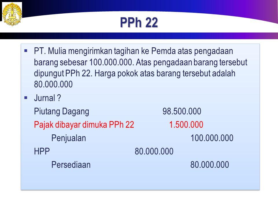 PPh 22