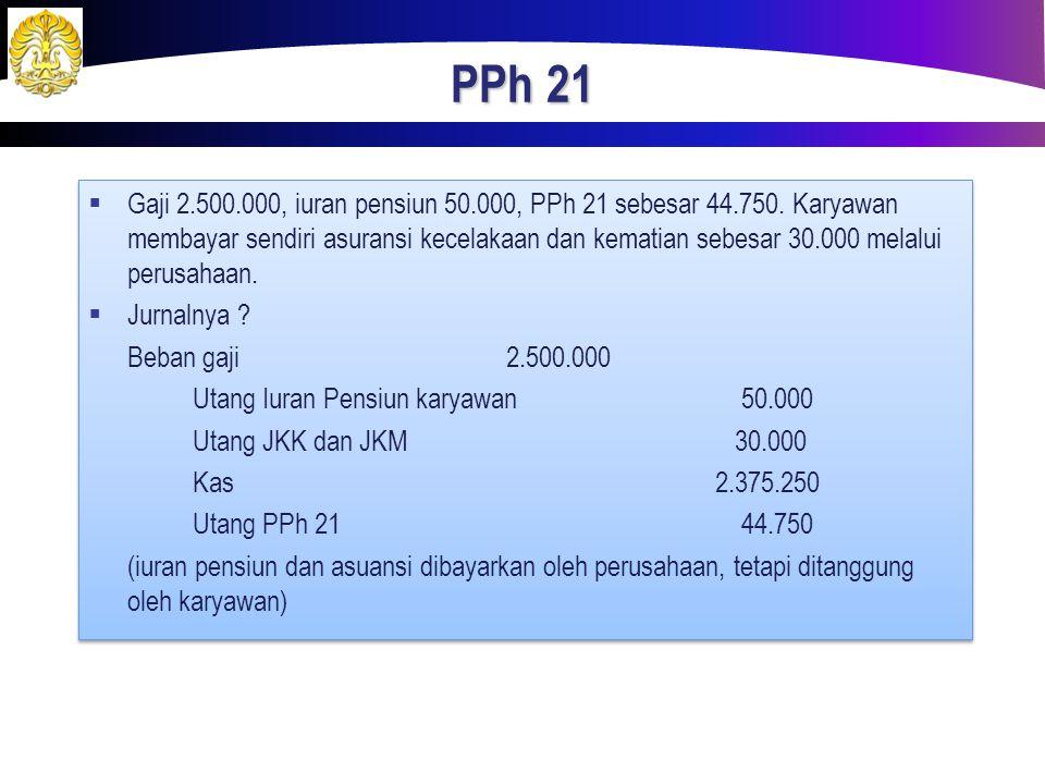 PPh 21