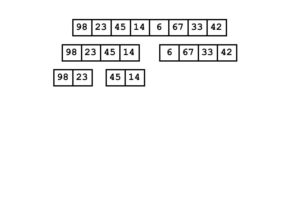 98 23 45 14 6 67 33 42 98 23 45 14 6 67 33 42 98 23 45 14