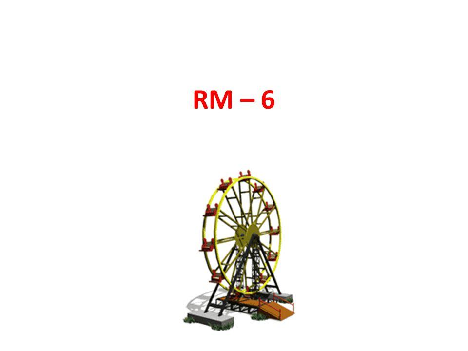 RM – 6