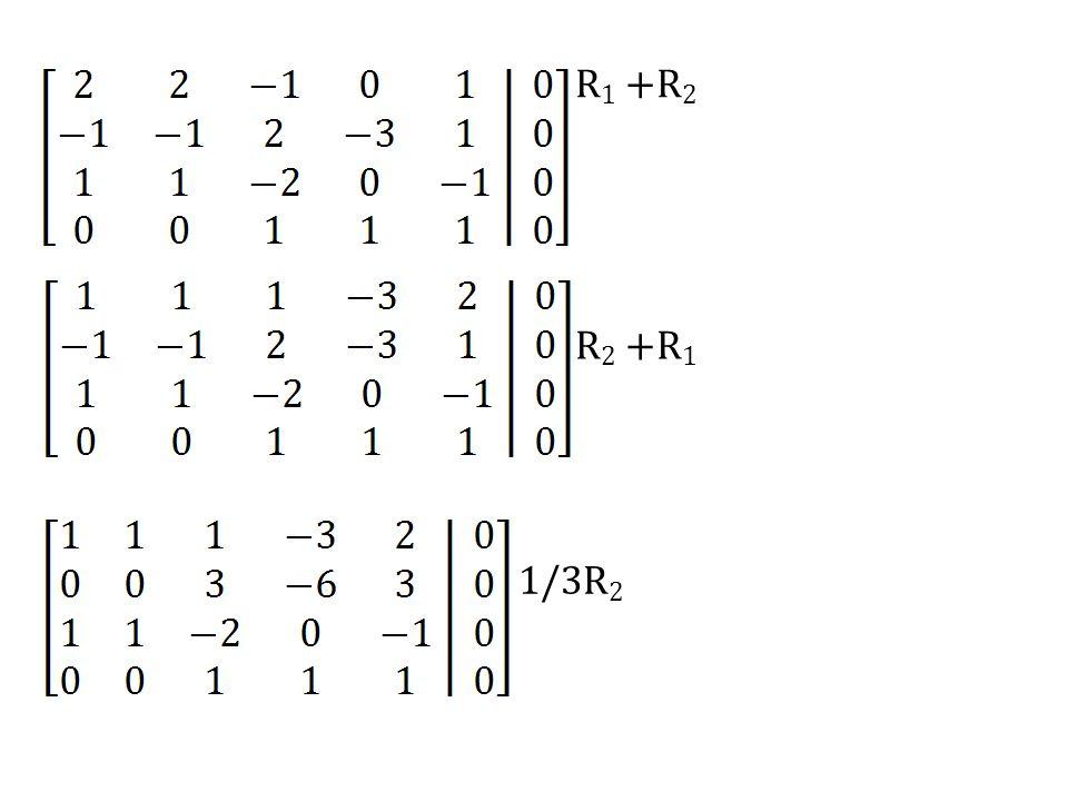 R1 +R2 R2 +R1 1/3R2