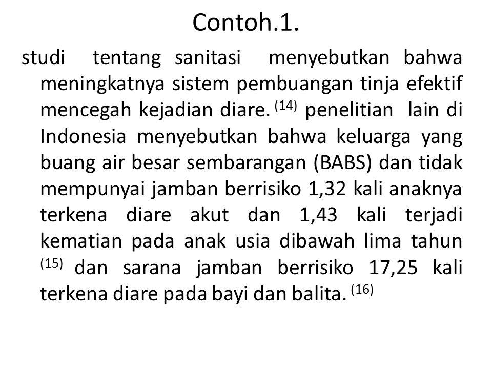 Contoh.1.