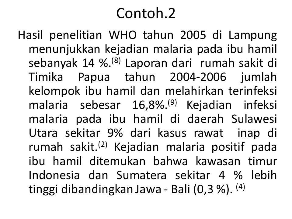 Contoh.2