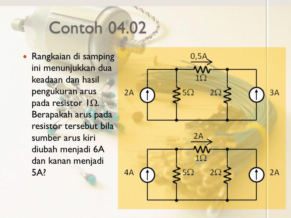 Contoh 04.02