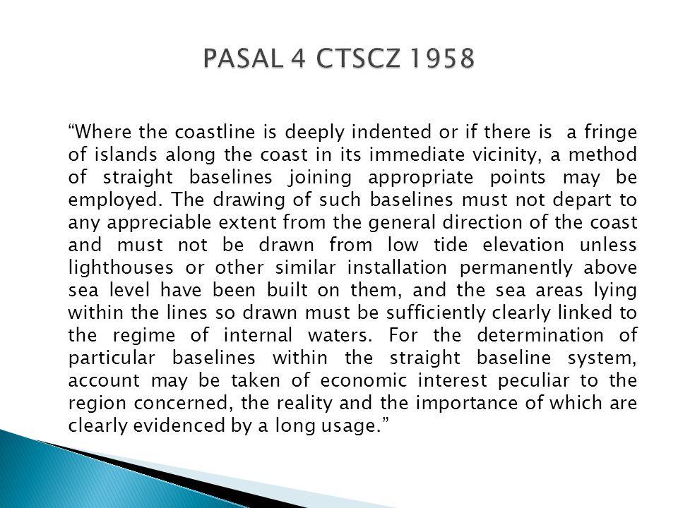 PASAL 4 CTSCZ 1958