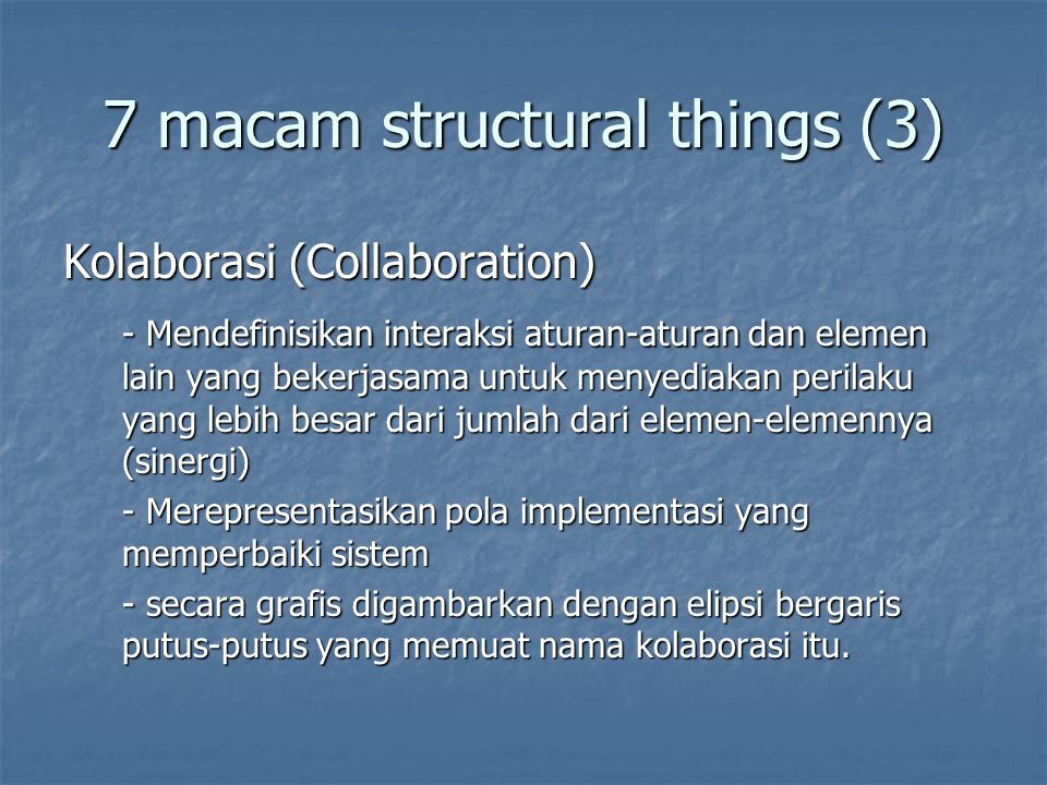 7 macam structural things (3)