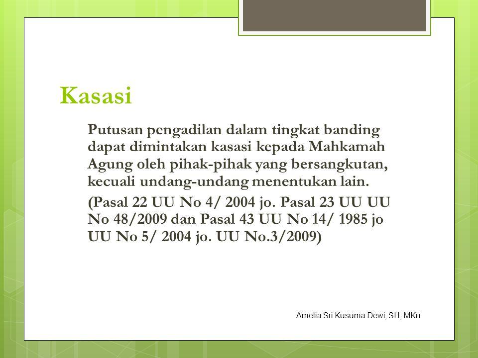Kasasi