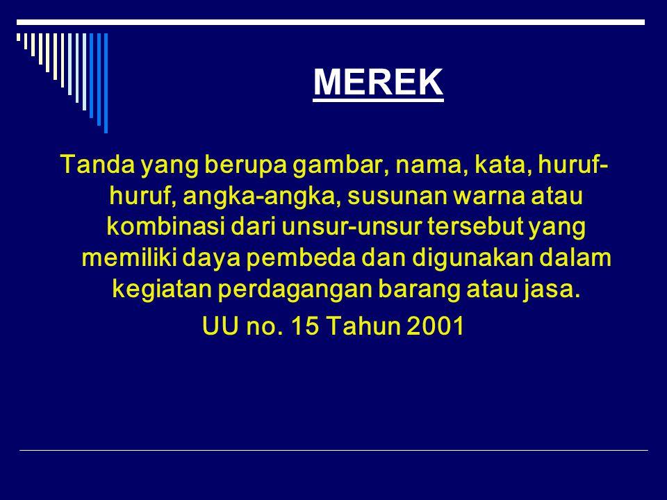 MEREK