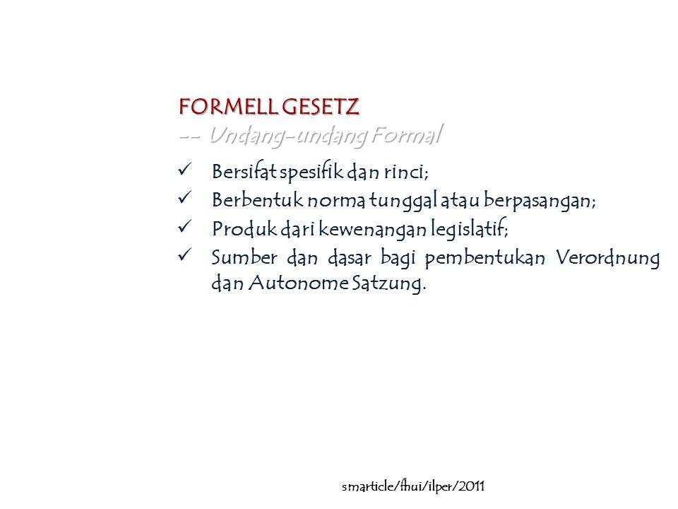 smarticle/fhui/ilper/2011