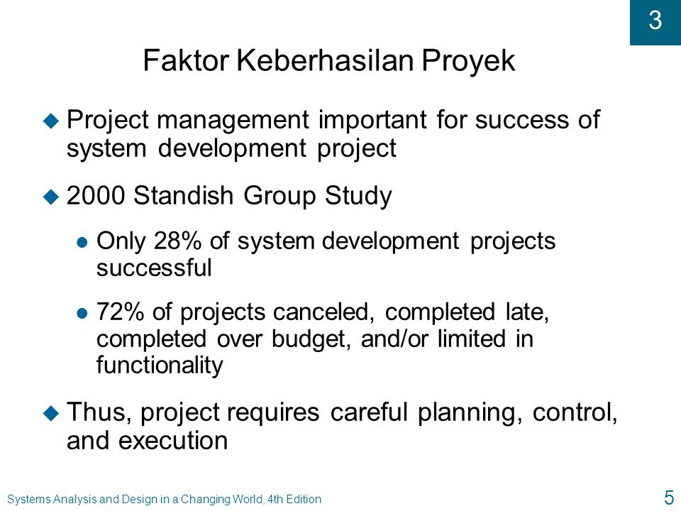 project success factor close out 7 critical success factors for a global upgrade of your business system 14 mar 2016 johan using active projects boards is a factor to achieve project success 2.