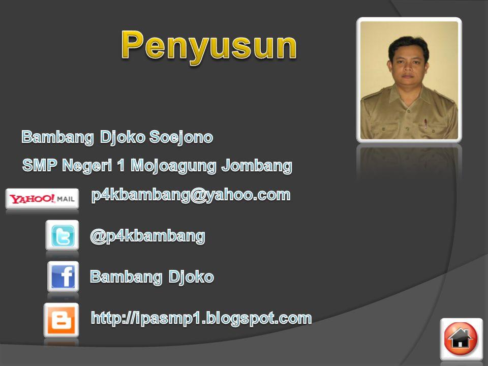 SMP Negeri 1 Mojoagung Jombang