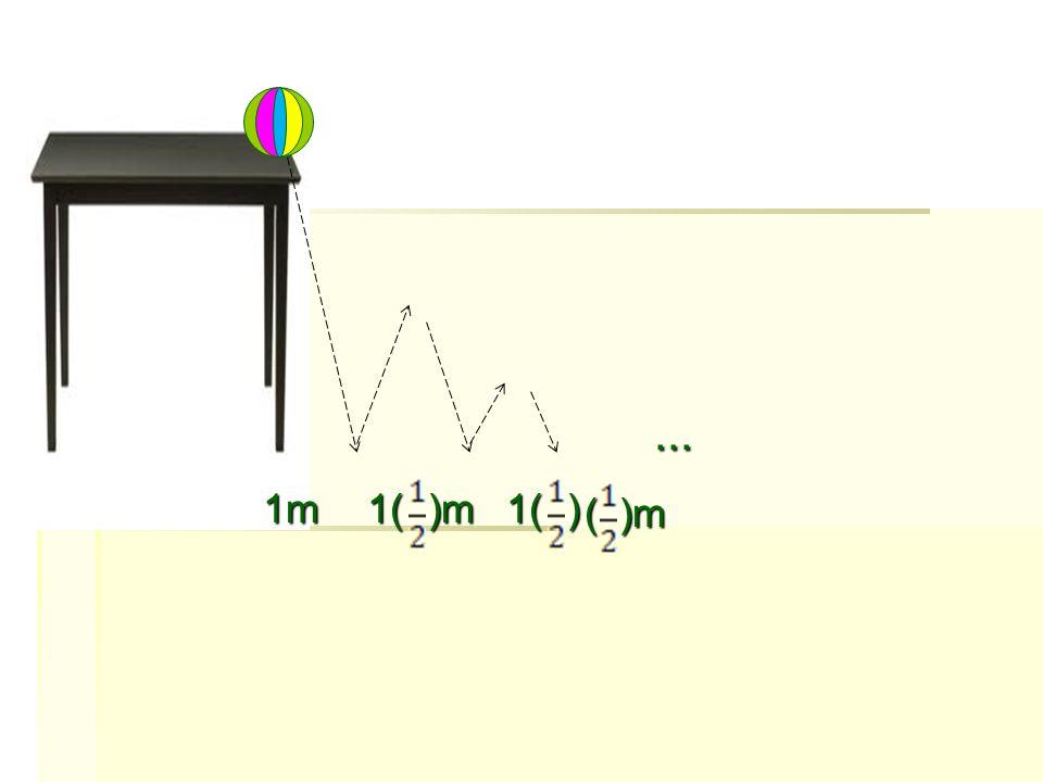 ... 1m 1( )m 1( ) ( )m