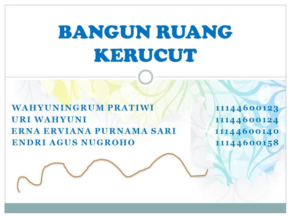 Erna Erviana Purnama Sari 11144600140