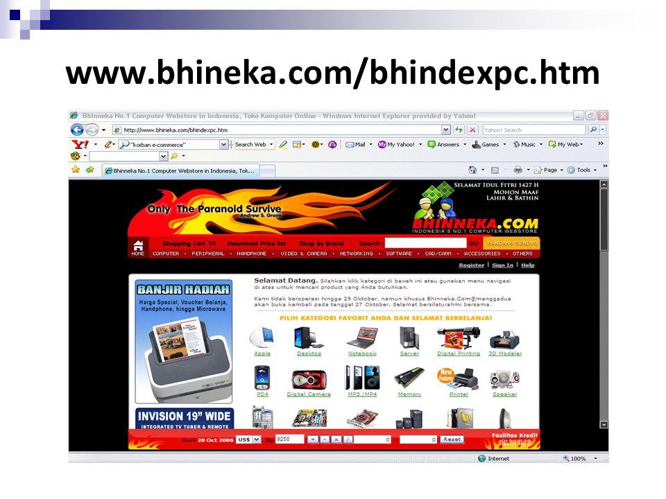 www.bhineka.com/bhindexpc.htm