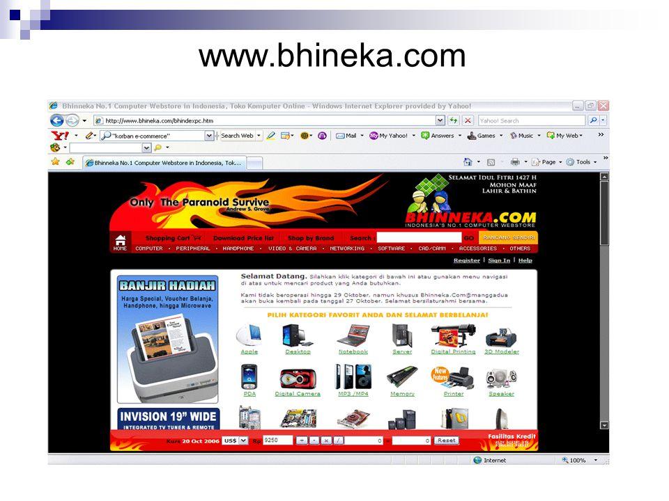 www.bhineka.com