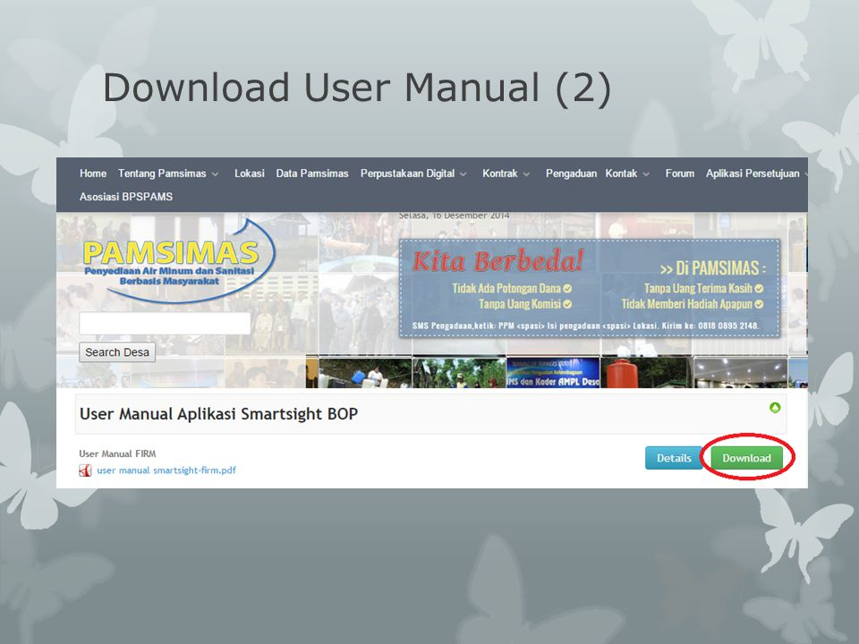 Download User Manual (2)