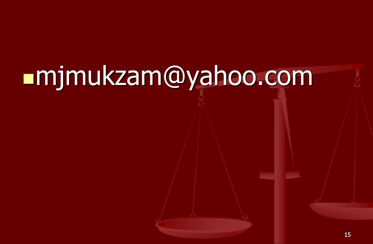 mjmukzam@yahoo.com