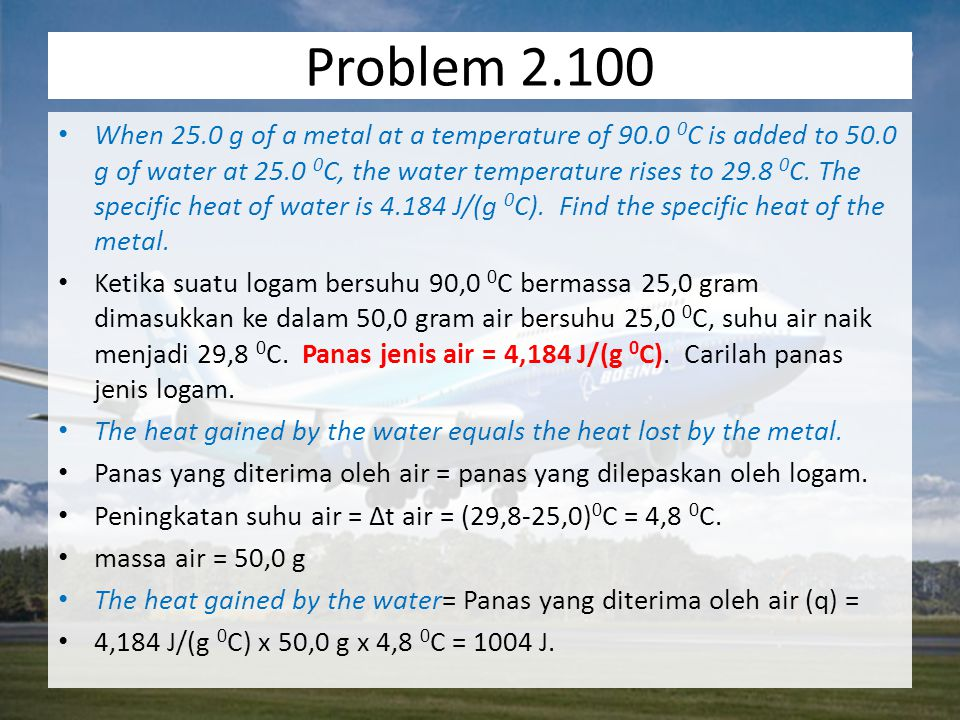 Problem 2.100