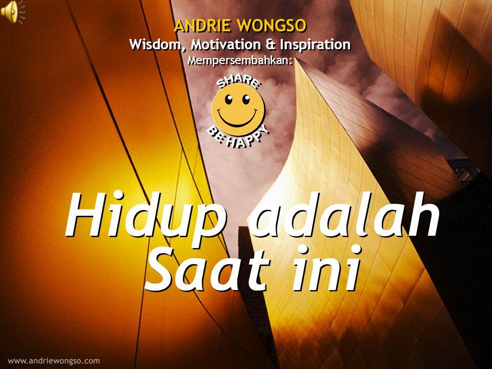 Wisdom, Motivation & Inspiration