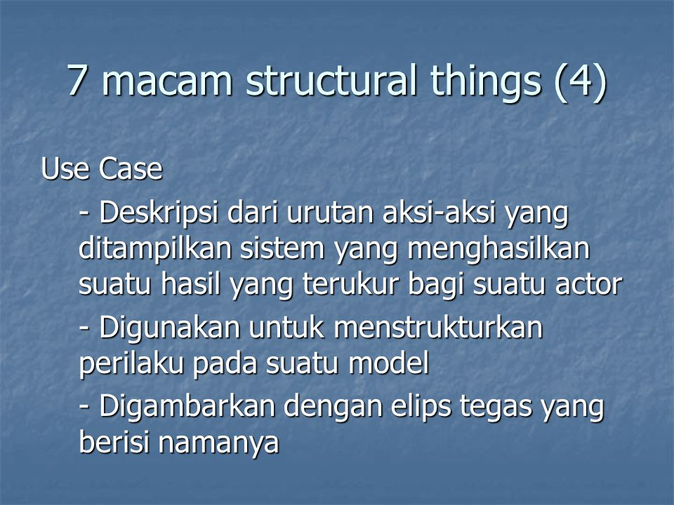 7 macam structural things (4)