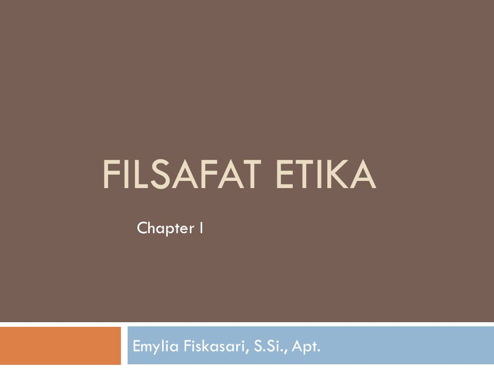 Emylia Fiskasari, S.Si., Apt.
