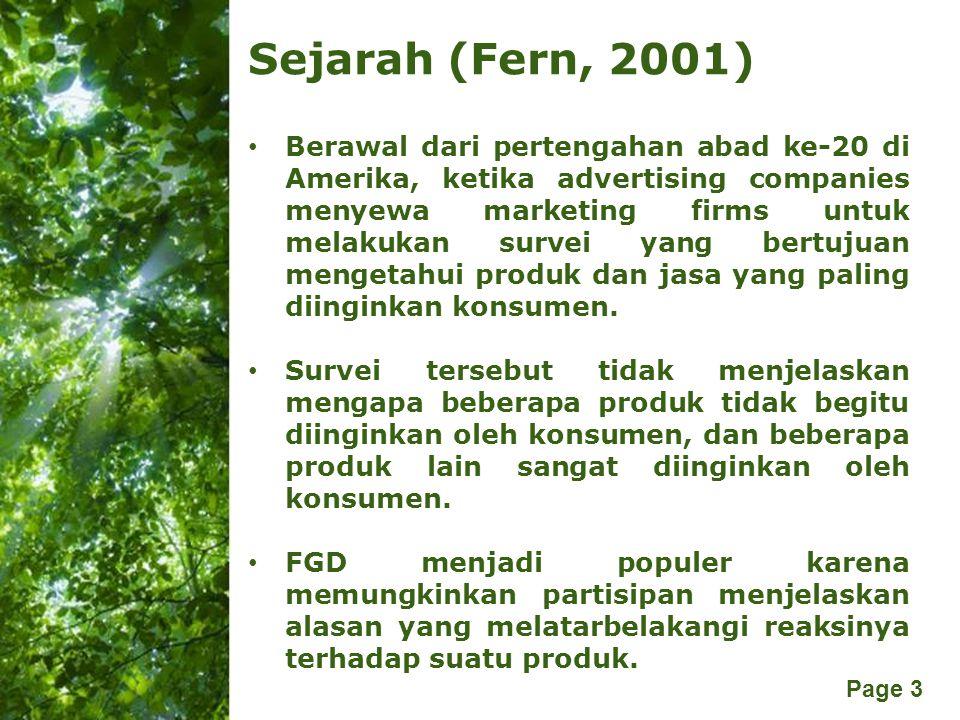 Sejarah (Fern, 2001)