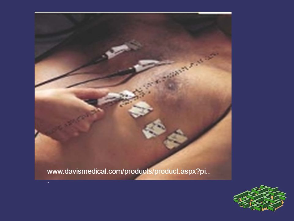 www.davismedical.com/products/product.aspx pi...