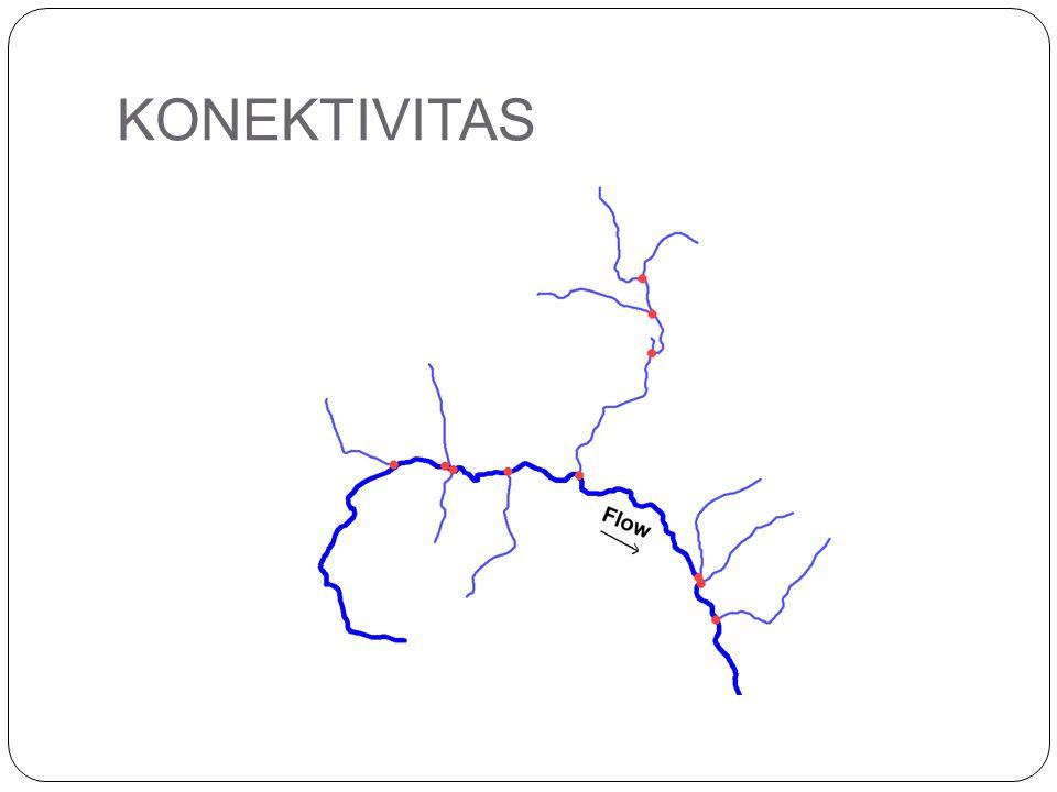 KONEKTIVITAS