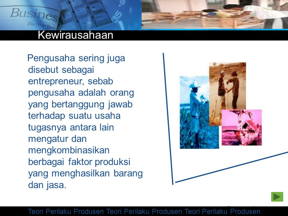Kewirausahaan www.themegallery.com.