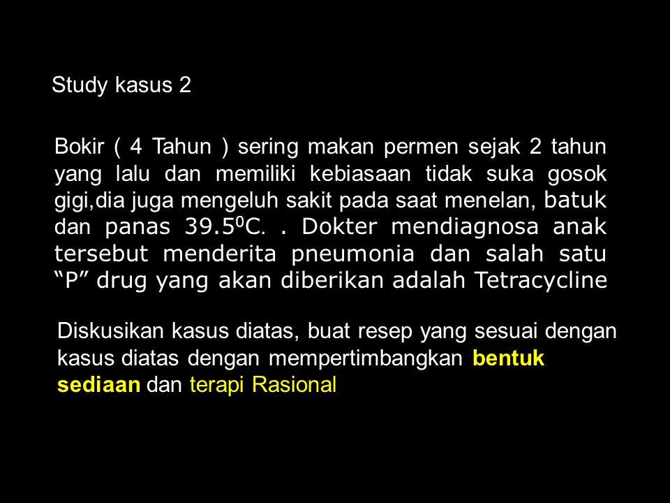 Study kasus 2