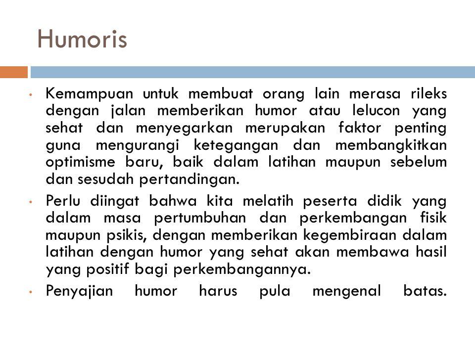 Humoris