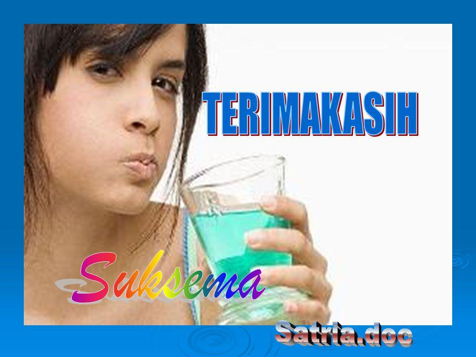 TERIMAKASIH Suksema Satria.doc