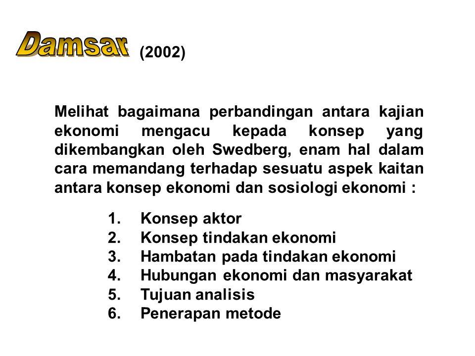 Damsar (2002)