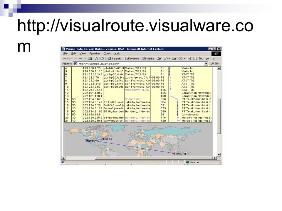 http://visualroute.visualware.com