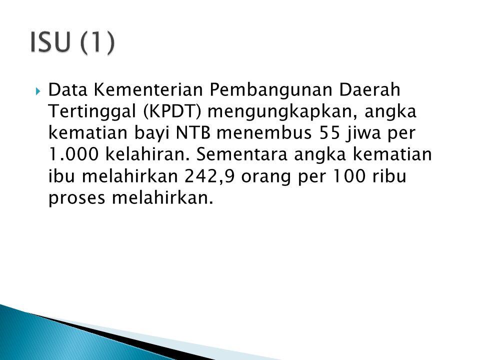 ISU (1)