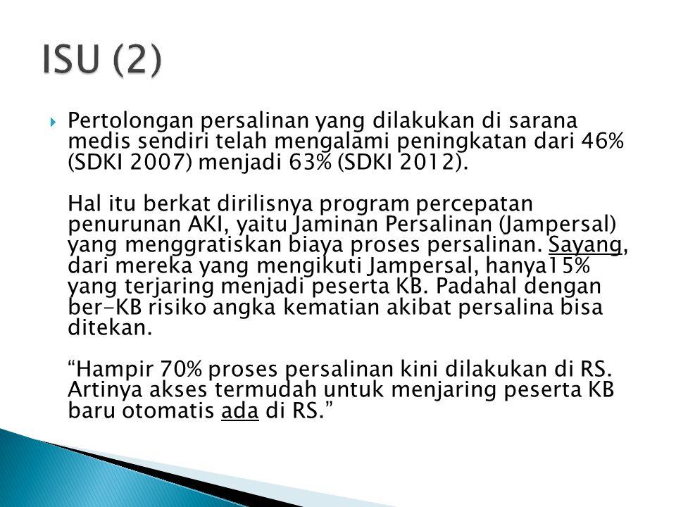 ISU (2)