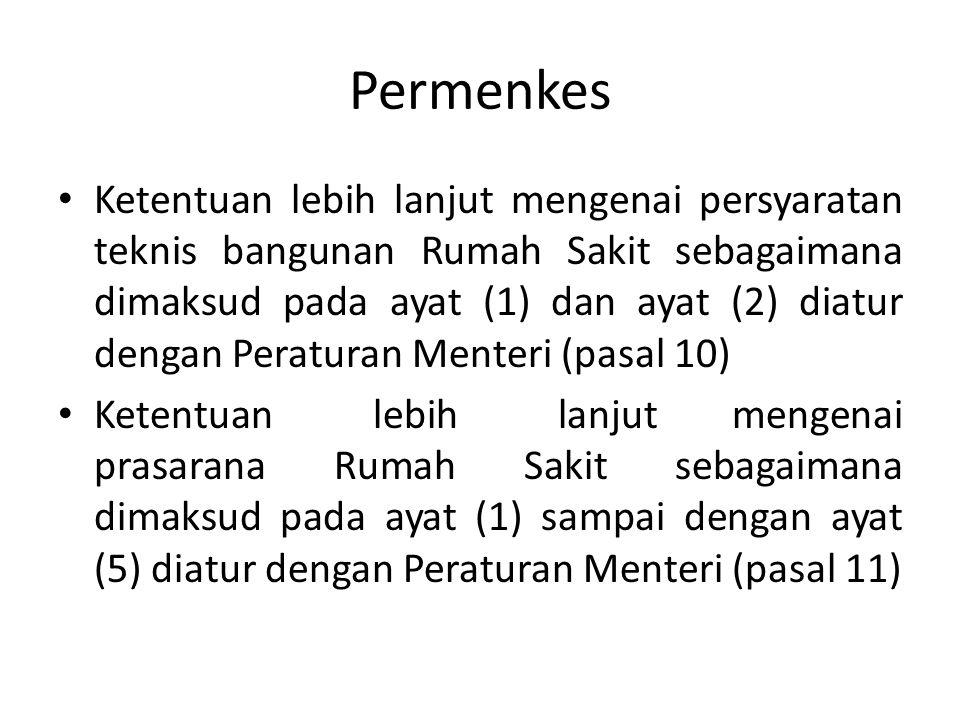 Permenkes