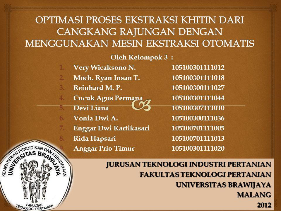 Enggar Dwi Kartikasari 105100701111005