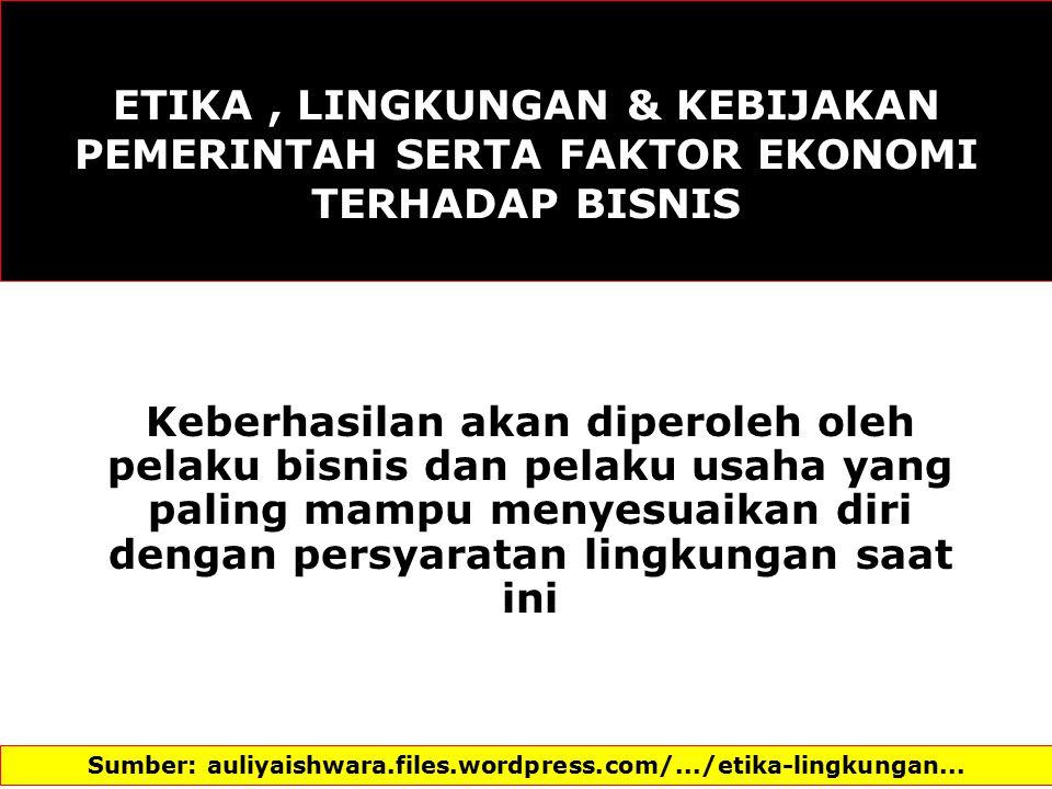 Sumber: auliyaishwara.files.wordpress.com/.../etika-lingkungan...