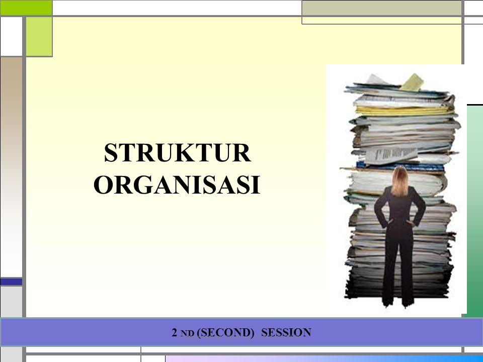 Presented by Gartinia Nurcholis, M.Psi