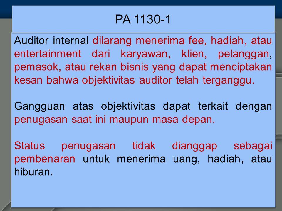 PA 1130-1