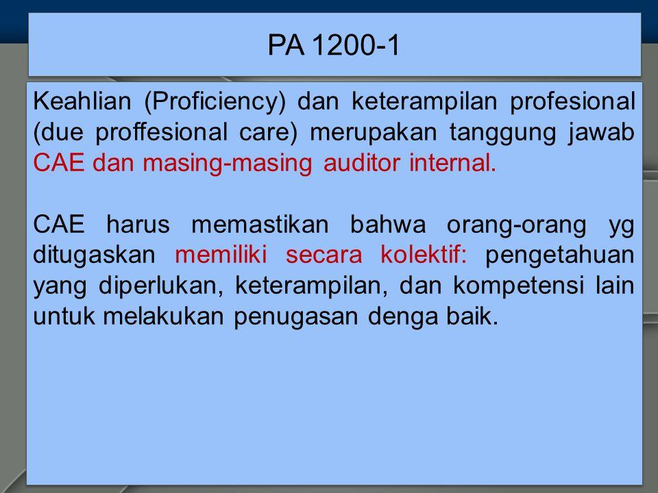 PA 1200-1