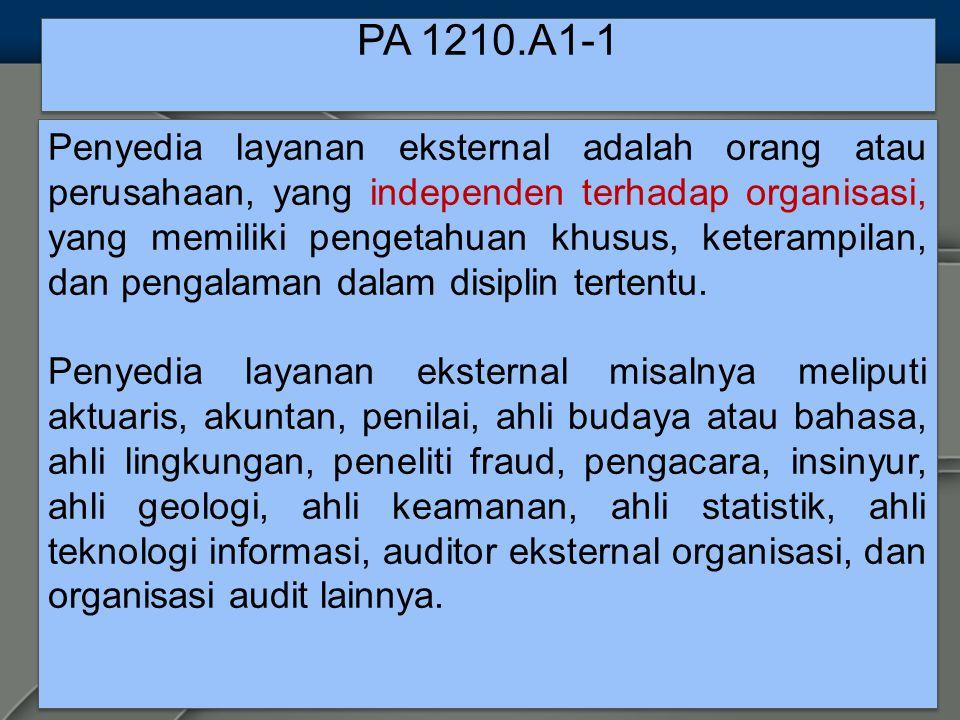 PA 1210.A1-1